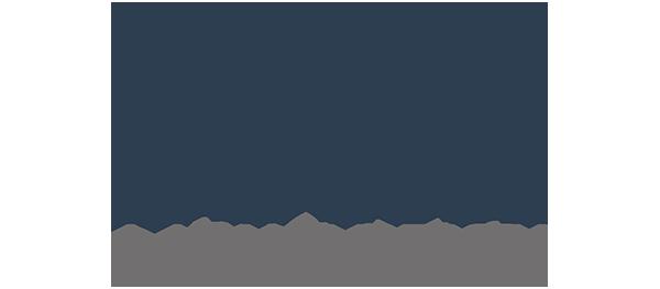 Lumi 4innovation logo